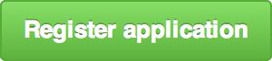 Register application button