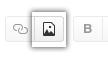 Wiki 添加图像按钮