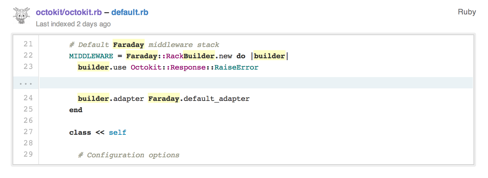code-snippet-highlighting