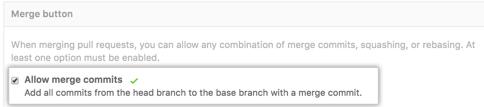 Standard_Merge_Commits_zulassen
