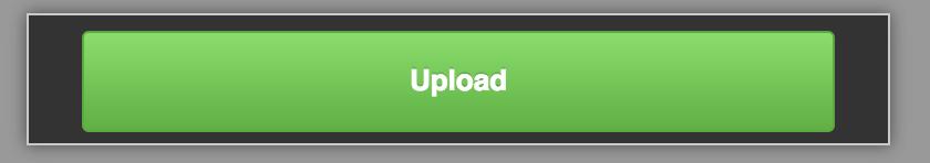 Begin upload
